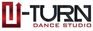 U-Turn Dance Studio