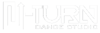 U-Turn Dance Studio